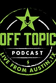 Primary photo for Off Topic
