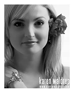 Watch free english movie Karen Waldrup: Bayou Baby by none [420p]