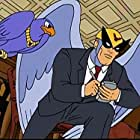 Harvey Birdman, Attorney at Law (2000)