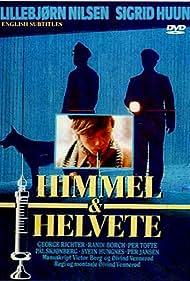 Himmel og helvete (1969) Poster - Movie Forum, Cast, Reviews