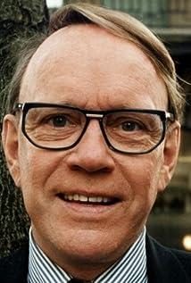 Lennart Swahn Picture