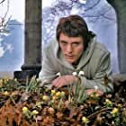 Terence Stamp in The Mind of Mr. Soames (1970)
