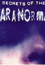 Secrets of the Paranormal