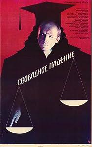 Best site for downloading english movies Svobodnoye padeniye Soviet Union [1920x1600]