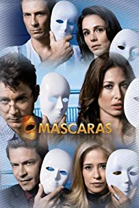Ver películas de enlaces en línea Máscaras - Episodio #1.96, Heitor Martinez, Fernando Pavão [Mp4] [HDR] [1920x1600]