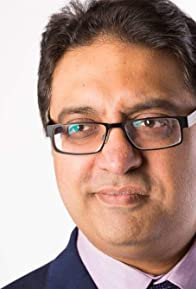 Primary photo for Kishore Bhatt
