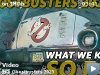 Ghostbusters 2020 (2020) - IMDb