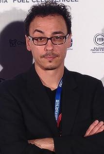 Vito Dinatolo Picture
