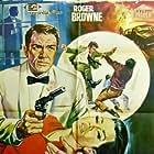 Le spie amano i fiori (1966)