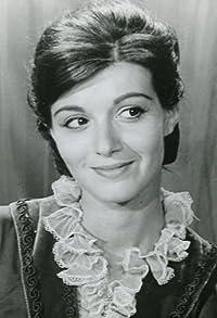 Primary photo for Linda Marsh