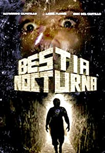 Bestia nocturna sub download