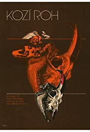 The Goat Horn (1972) Poster - Movie Forum, Cast, Reviews