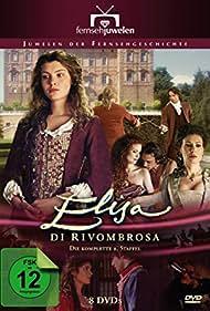 Vittoria Puccini in Elisa di Rivombrosa (2003)