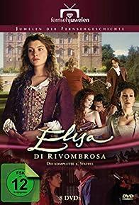 Primary photo for Elisa di Rivombrosa
