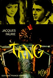 Tang Poster