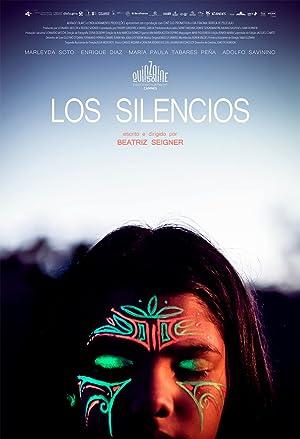 Los silencios (2018) online sa prevodom