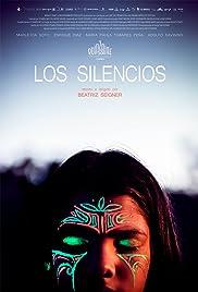 Los Silencios (2019) 1080p
