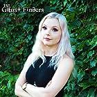 Megan Deputy in The Ghost Finders (2010)