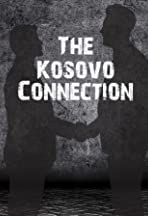The Kosovo Connection