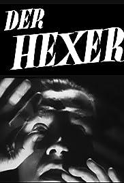 The Sorceror Poster