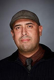 Tony Lugo Picture