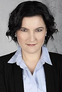 Virginie Claude Picture