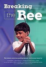 Breaking the Bee