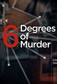 6 Degrees of Murder