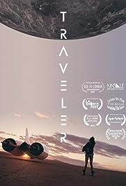 Traveler Poster