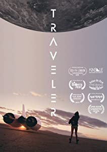 Direct link to download latest movies Traveler by Joe Penna [640x640]