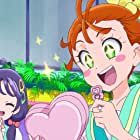 Tropical-Rouge! Precure (2021)
