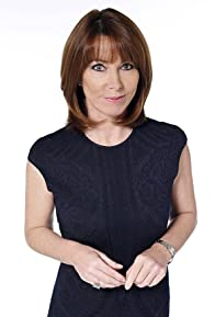 Primary photo for Kay Burley