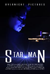 Star Man movie in hindi free download