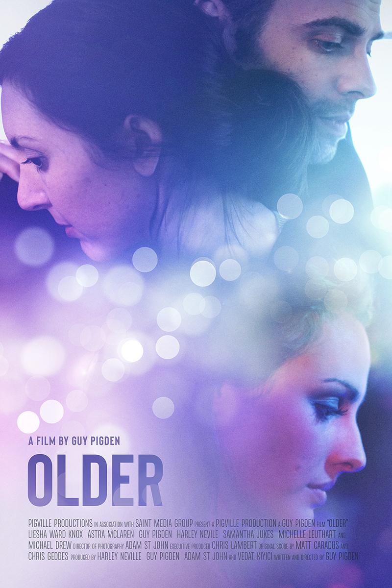 Older (2020) WebRip 720p Full Movie [In English] With Hindi Subtitles