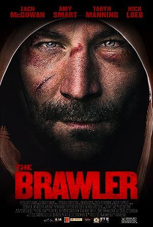 Where to stream The Brawler