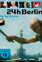 24h Berlin - Ein Tag im Leben
