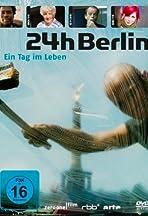 24 Hours Berlin