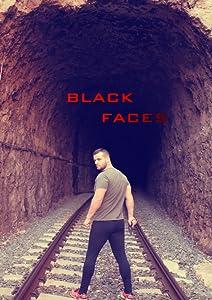 Watch go movie japanese Black Faces [720x576]