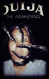 Ouija: The Awakening of Evil (2017)