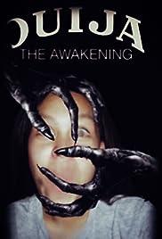 Ouija: The Awakening of Evil