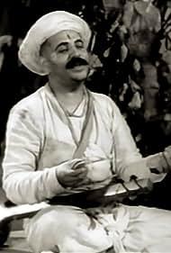 Sant Tukaram (1937)
