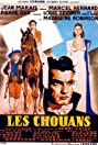 The Royalists (1947) Poster