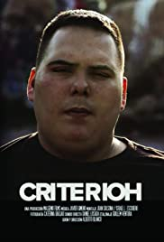 Criterioh Poster