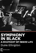 Symphony in Black: A Rhapsody of Negro Life