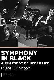 Symphony in Black: A Rhapsody of Negro Life (1935)