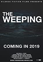 The Weeping