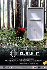 Free Identity Poster