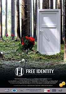 Link to download english movies Free Identity by [h.264]