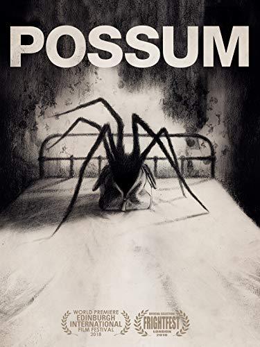 Possum (2018) 720p