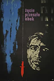 Zhizn proshla mimo (1959)